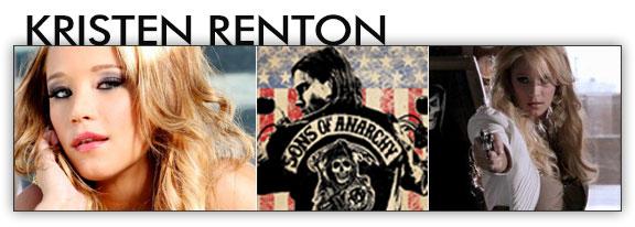 Kristen-Renton