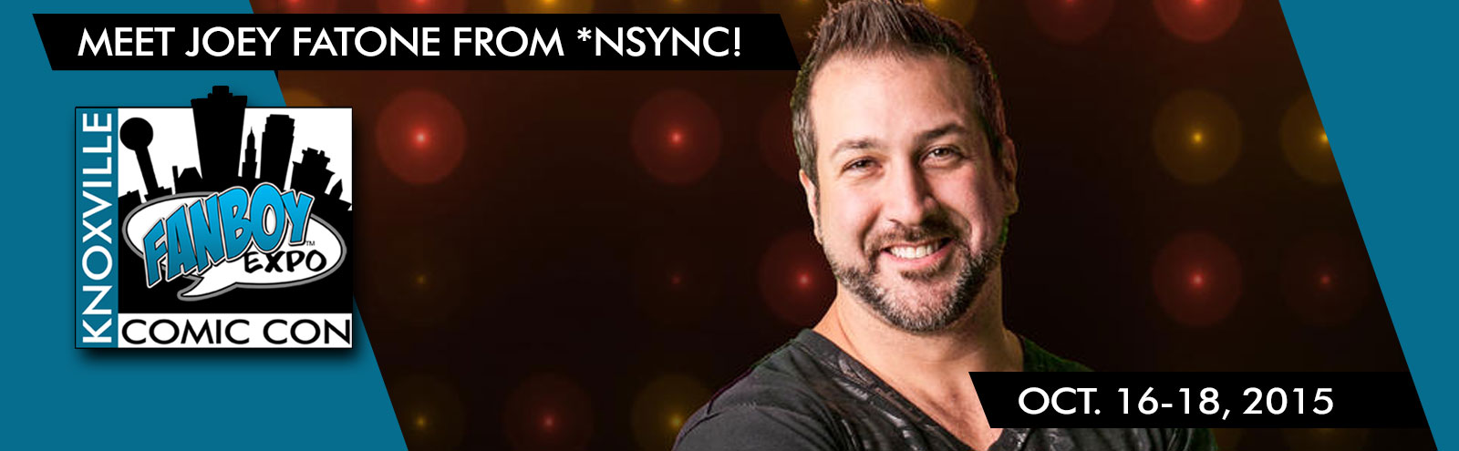 featured-joeyfatone