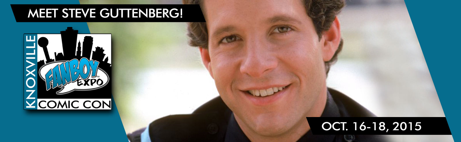 featured-steveguttenberg