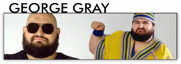 georges-gray
