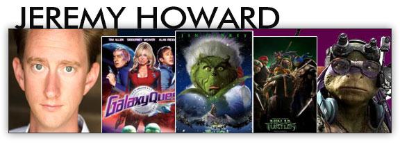j-howard