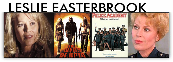 leaslie easterbrook2