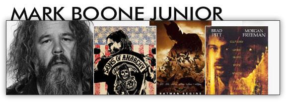 mark-boone-junior