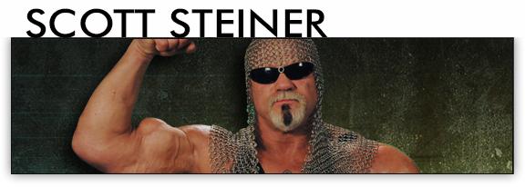 scottsteiner
