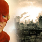 John Wesley Shipp to Appear in Knoxville & Tampa!