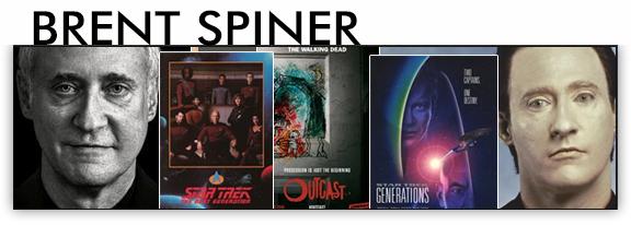 spiner1