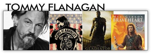 tommy-flanagan