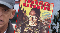 Michael Berryman set to Appear in Tampa!