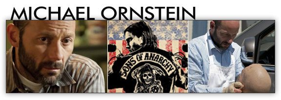 Michael-Ornstein1
