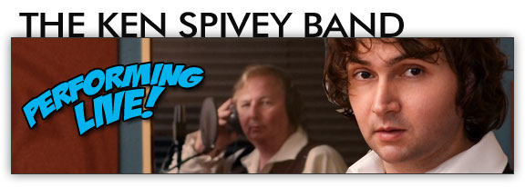 kevin-spivey-band