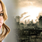 Drea De Matteo to Appear in Tampa and 2nd Knoxville Events!