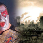 """Wrestling Superstars"" Demolition to Appear in Knoxville!"