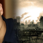 Jose Pablo Cantillo to Attend Knoxville & Tampa!