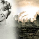 Dee Wallace set to Attend Knoxville!