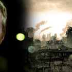 Karate Kid star William Zabka set to appear!