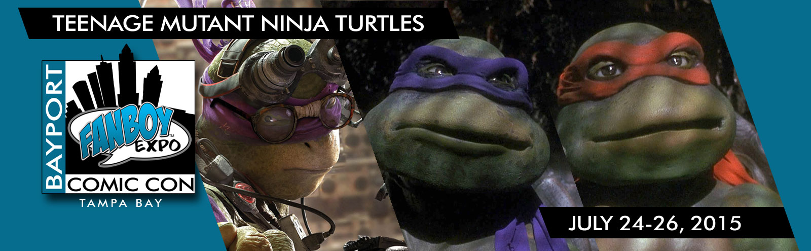 featured-tmnt-2