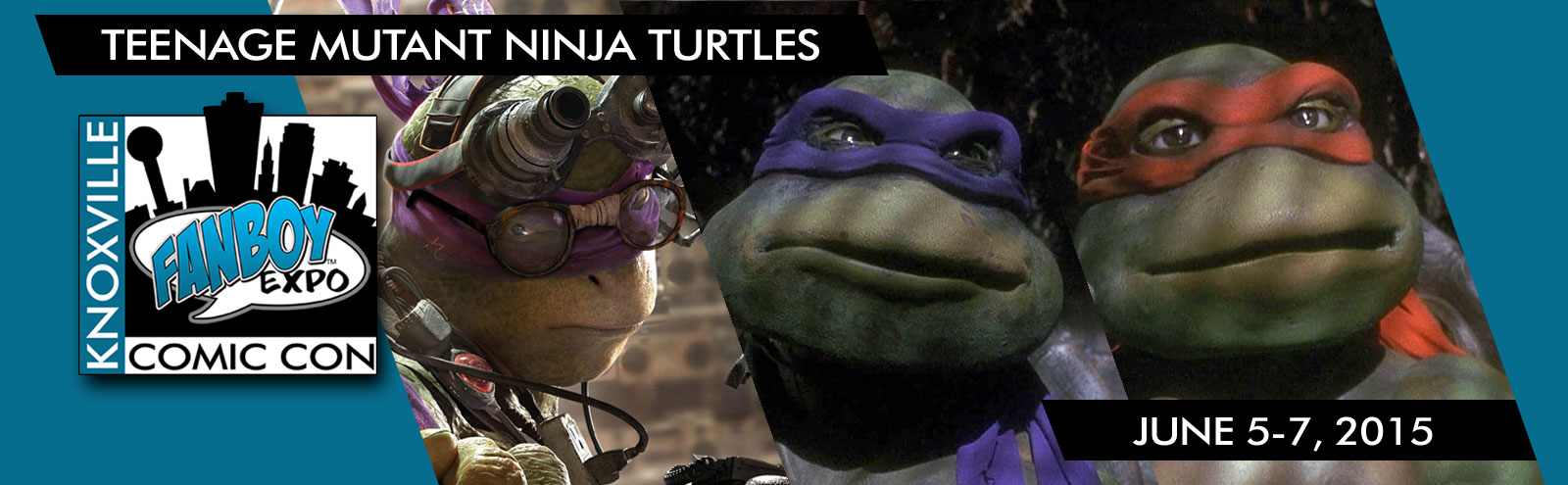 featured-tmnt-21