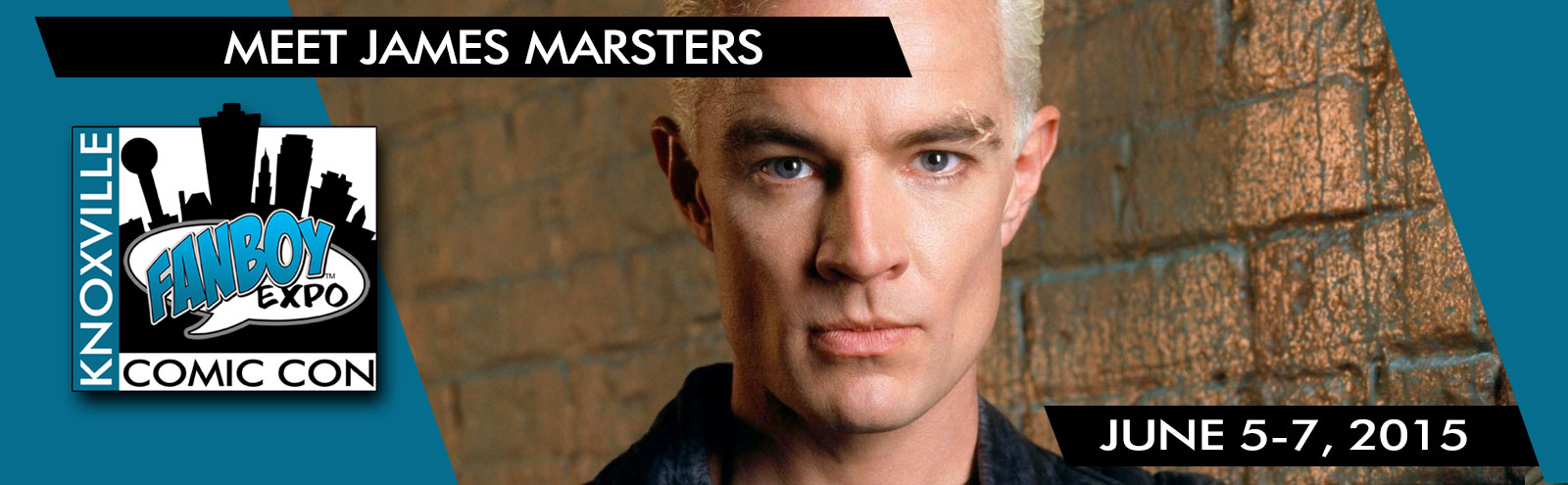 featured-james-marsters