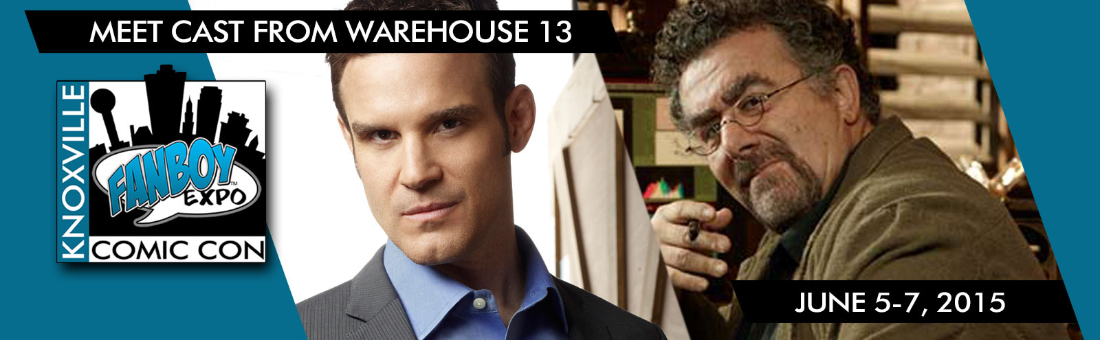 featured-warehouse-13