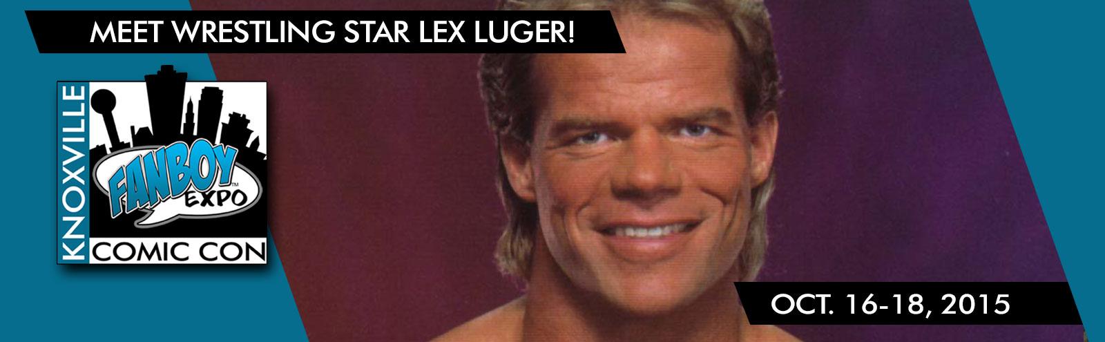 featured-lex