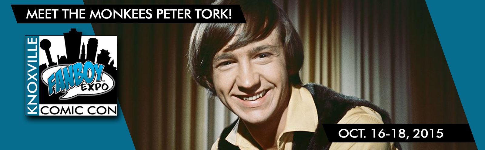 featured-petertork