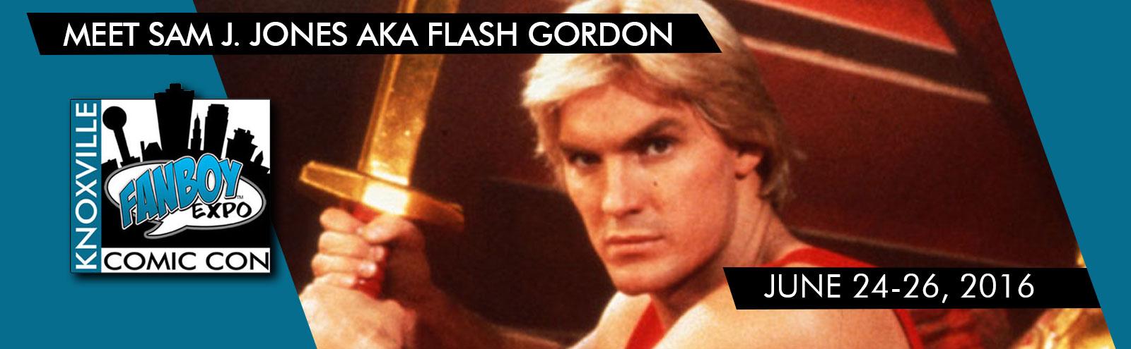 featuredflash-gordon