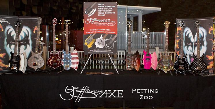 zoo1-1