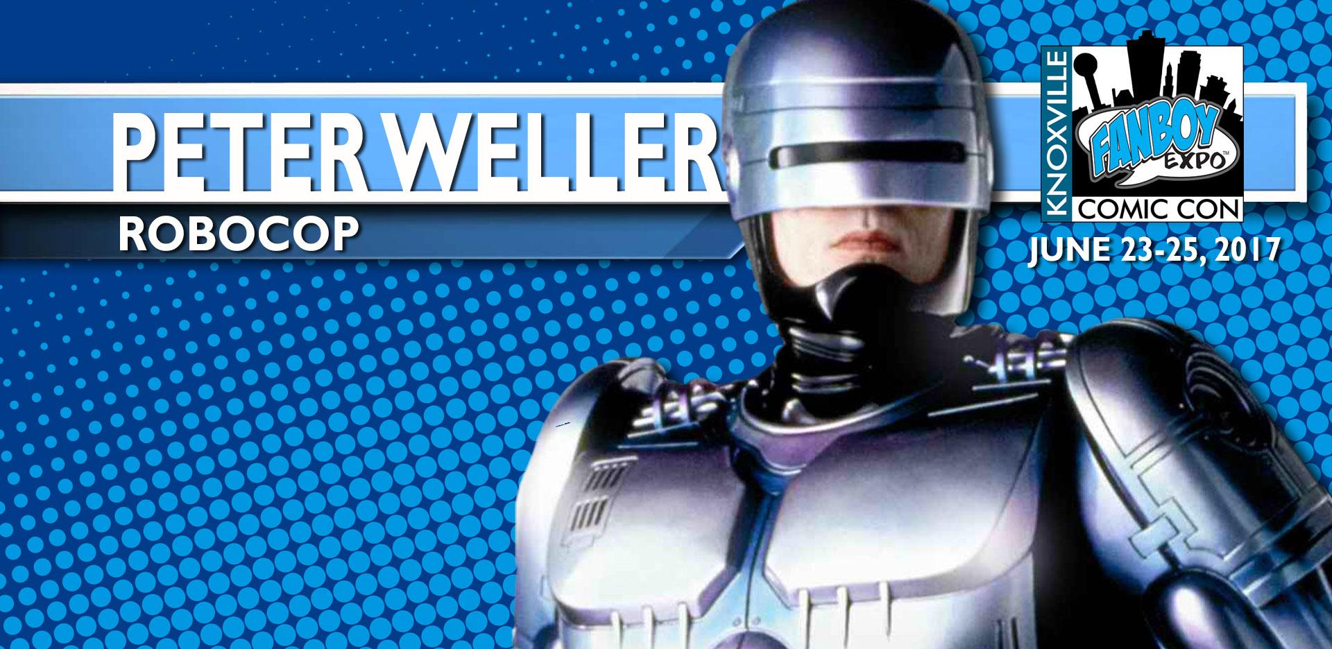 peter-weller-1